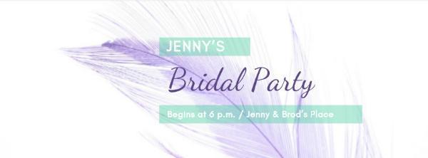 Bridal Party_wl_20170316