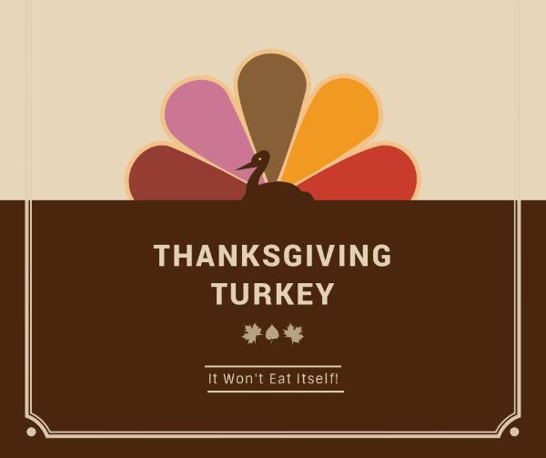 turkey_copy_hzy_170213_02