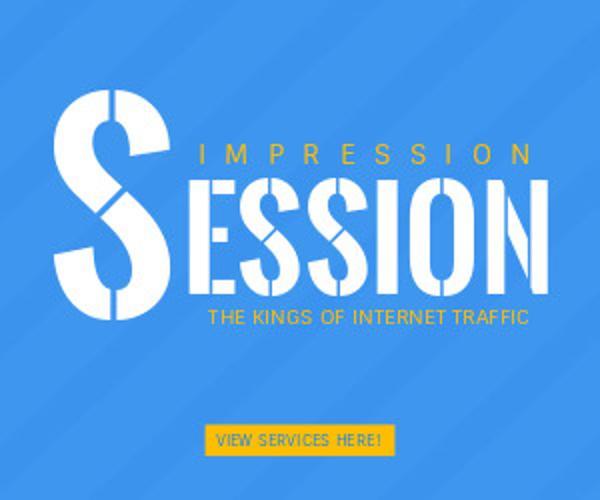 Session_copy_zyw_20170120_21