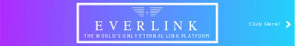 EVERLINK _copy_CY_20170123