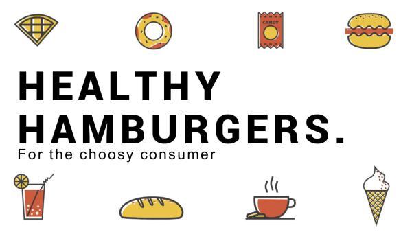 healthy_copy_hyz_170114_23