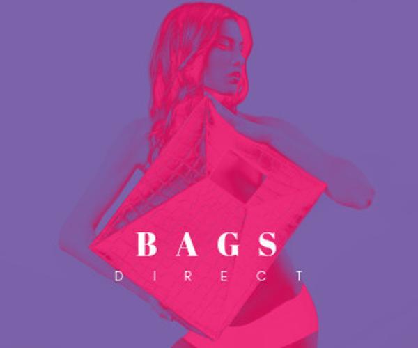 BAGS DIRECT_copy_zyw_20170122_20