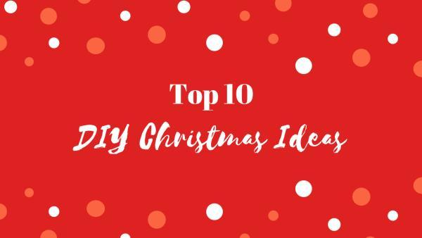 ideas_copy_hzy_170209_02