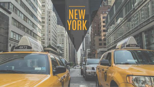 NEW  YORK_copy_zyw_20170117_05