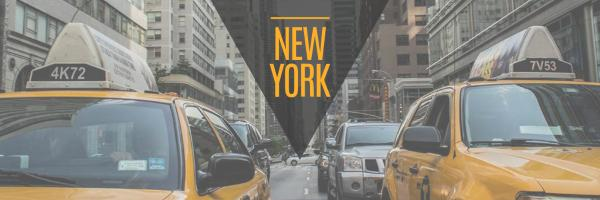 NEW YORK_copy_CY_20170117