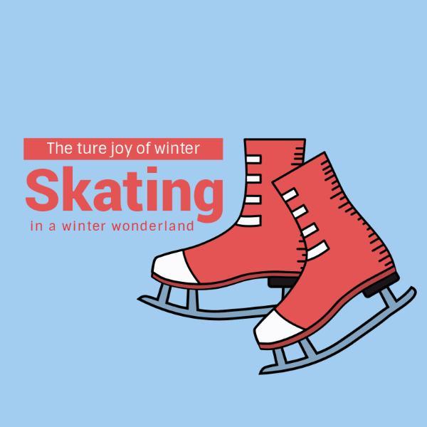skating_copy_hzy_170210_04