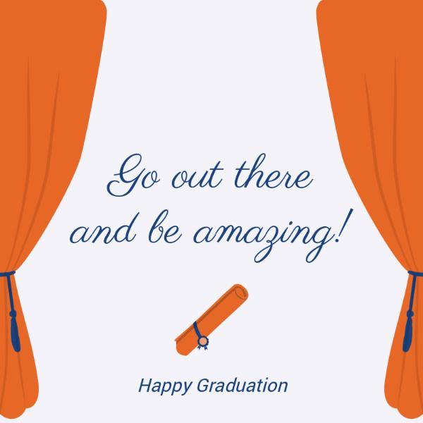 graduation_lsj_20170526