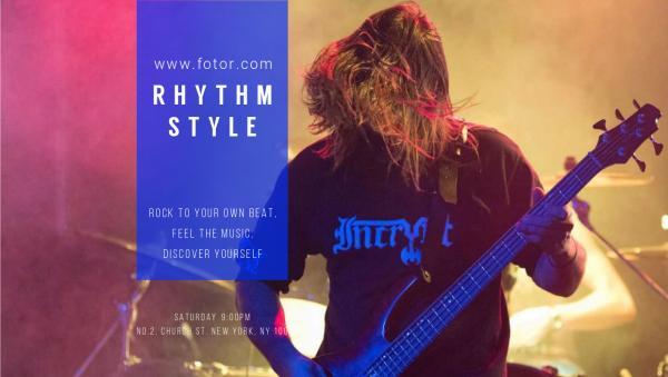 RHYTHM STYLE_copy_zyw_20170117_06