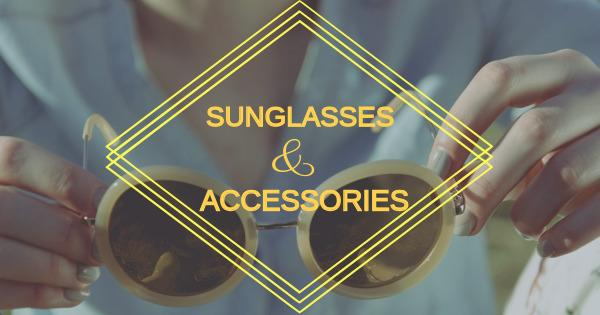 sunglasses and accessories_copy_cl_2070207