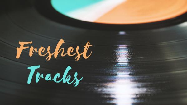 tracks_wl_20170328