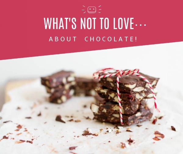 chocolate_copy_hzy_170212_09