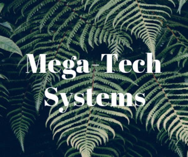 Mega-Tech_copy_zyw_20170120_16