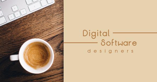 digital_wl_20170425