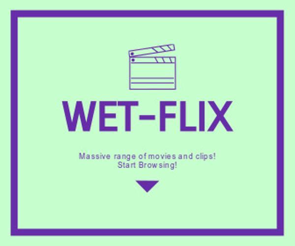WET-FLIX_copy_zyw_20170123_14