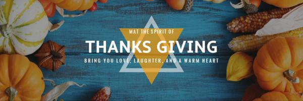 THANKS GIVING_copy_CY_20170117