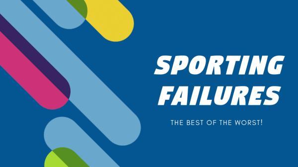 sporting_wl20170418