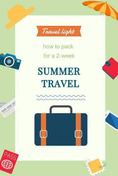 summer_travel_wyw_2017-06-09
