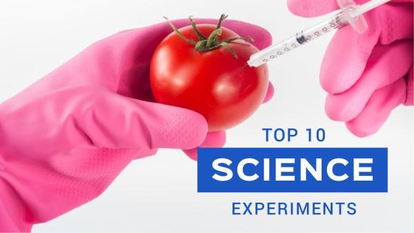 science_wl_20170328