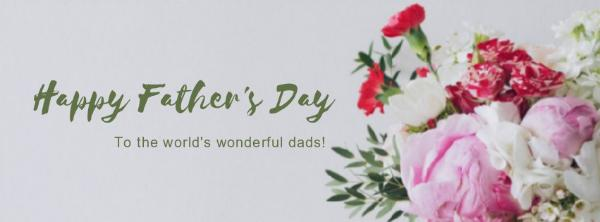 Happy Father's Day_copy_CY_20170113