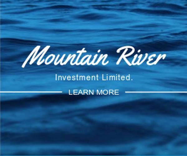 Mountain River_copy_zyw_20170123_05
