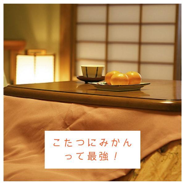 最强_copy_hzy_170116-09