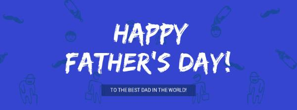 Happy Father's Day_copy_CY_20170210