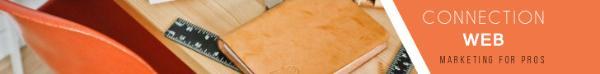 12橘色方块叠加