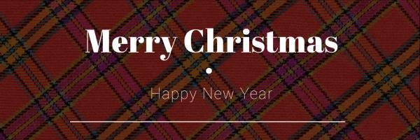 Merry Christmas_copy_CY_20170116