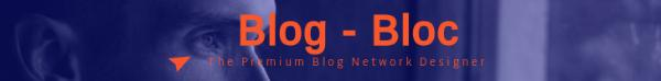Blog- Bloc_copy_CY_20170119