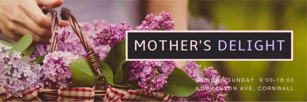 MOTHER'SDELIGHT_copy_CY_20170117