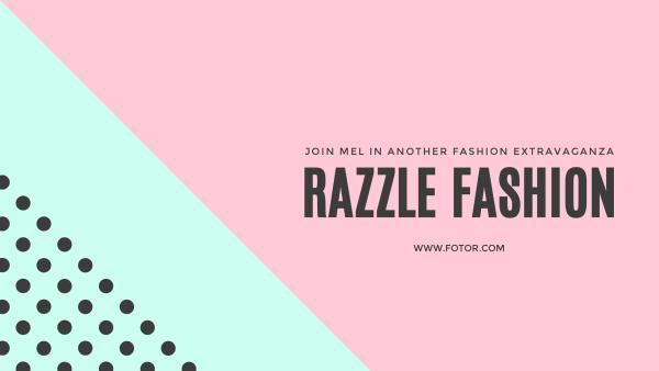 RazzleFashion_copy_zyw_20170116_20