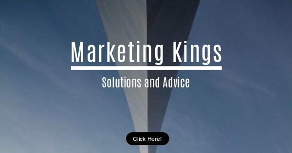 marketing kings_copy_cl_2070207