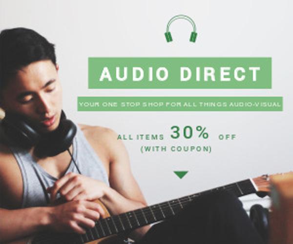 AUDIO DIRECT_copy_zyw_20170207