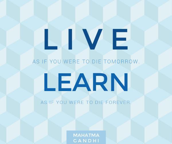 learn_copy_hzy_170123_15