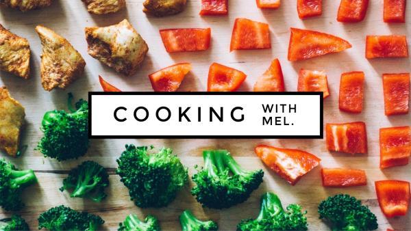 cook_COPY_HZY_170114_04