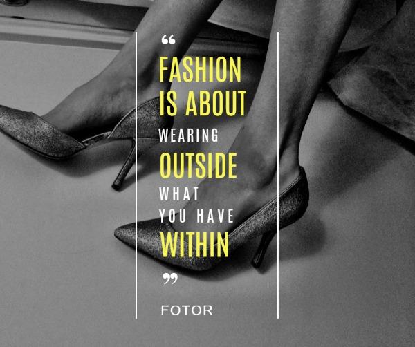 fashion_copy_hzy_170123_06