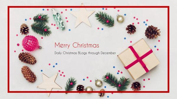 merry christmas_copy_zyw_20170113_01