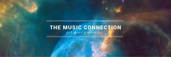 THE MUSIC CONNECTION_copy_CY_20170116