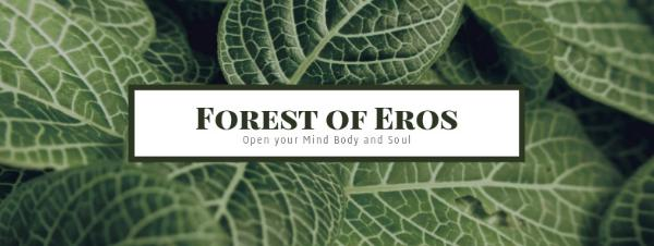 ForestofEros_copy_CY_20170210