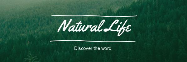 Natural Life_copy_zyw_20170119_26