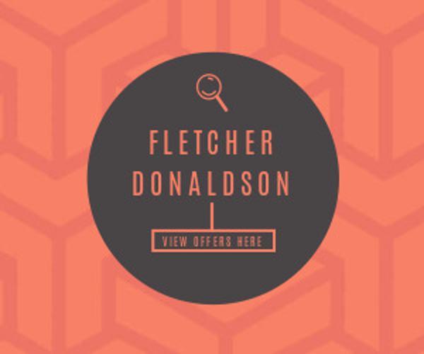 FLETCHER DONALDSON_copy_zyw_20170206_03