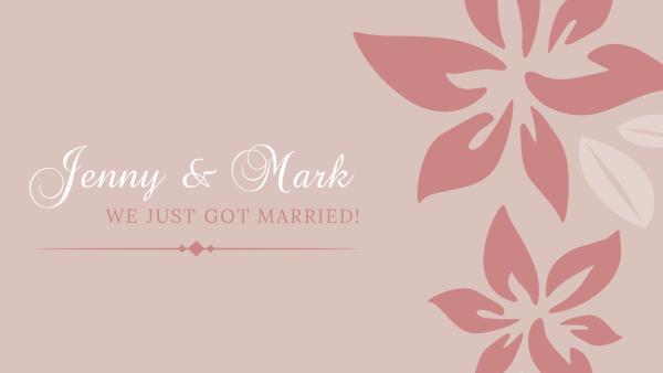 MARRIED_WL20170419