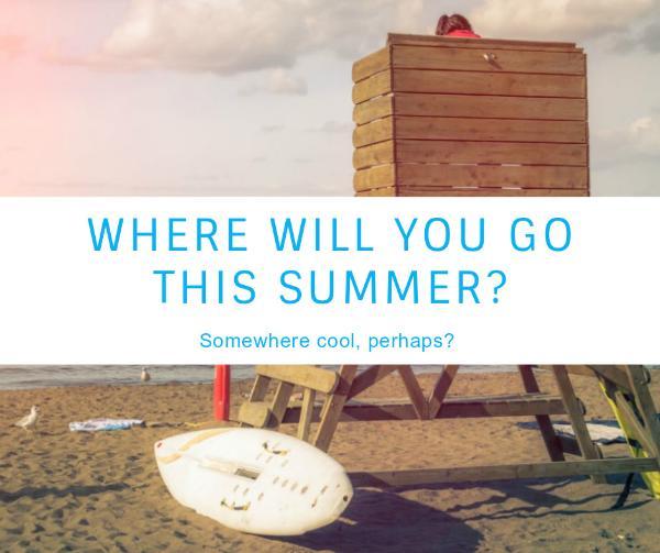 summer_copy_hzy_170124_03