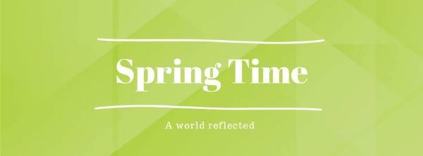 spring_wl_20170512