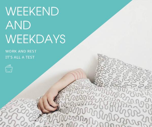 weekend_copy_hzy_170212_08