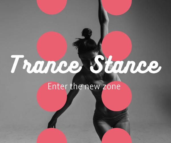 dance_copy_hzy_170124_05