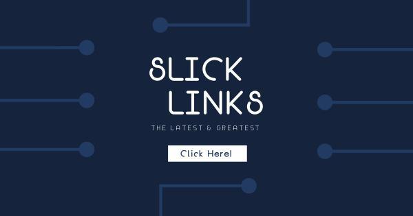 slick links_wl_20170424