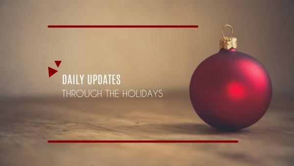 daily updates_copy_zyw_20170113_02
