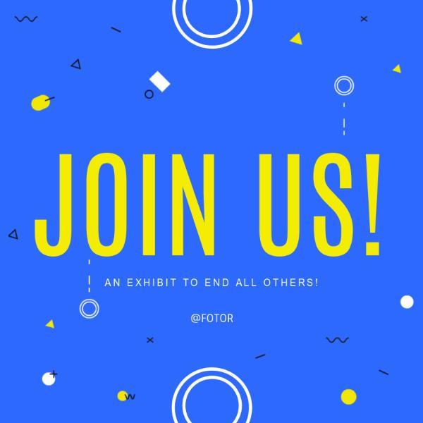 join_copy_hzy_170210_05