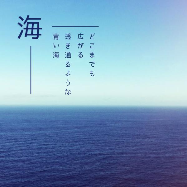 海_copy_hzy_170118_10